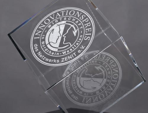 Innovationspreis des Netzwerks ZENIT e. V. wird zum 9. Mal vergeben