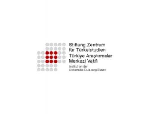 Zentrum für Türkeistudien und Integrationsforschung (ZfTI) (Universität Duisburg-Essen)