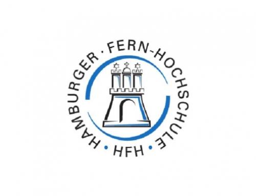 HFH – Hamburger Fern-Hochschule