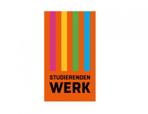 Studierendenwerk Essen-Duisburg