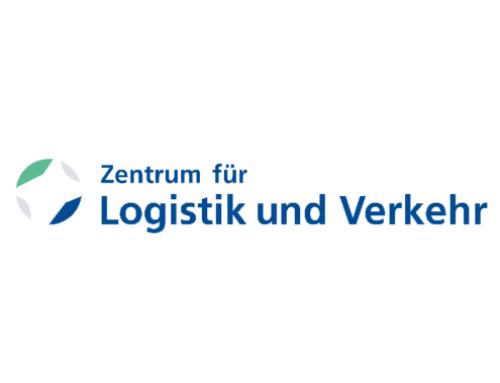 Zentrum für Logistik und Verkehr (Universität Duisburg-Essen)