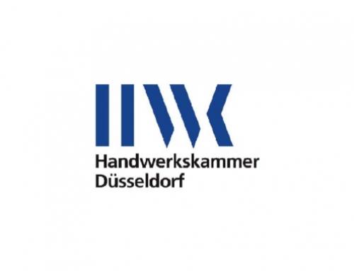 HWK – Handwerkskammer Düsseldorf