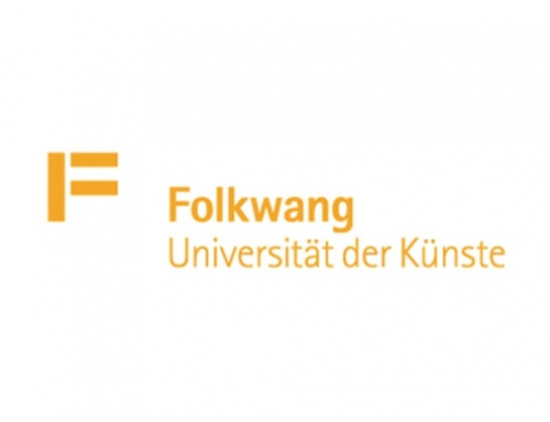 Folkwang Universität der Künste: Vorlesungsbeginn für rund 280 neue Studierende und neue Lehrende