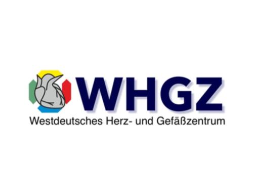 Westdeutsches Herz- und Gefäßzentrum