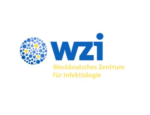 Westdeutsches Zentrum für Infektiologie