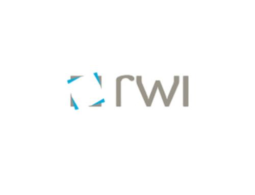 RWI – Leibniz-Institut für Wirtschaftsforschung