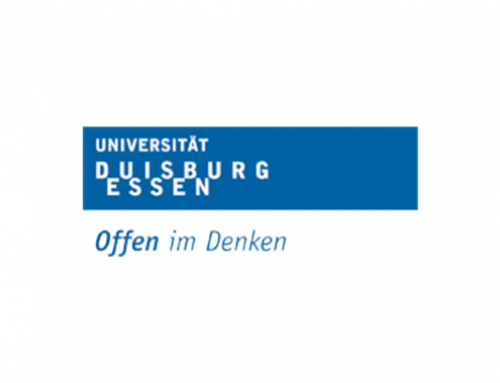 Universität Duisburg-Essen (UDE)