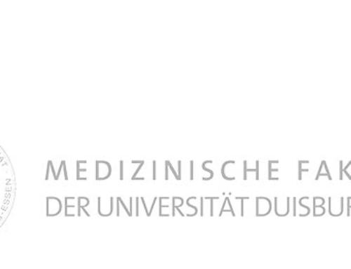 IKIM vernetzt sich über den DAAD mit exzellentem wissenschaftlichem Nachwuchs aus aller Welt