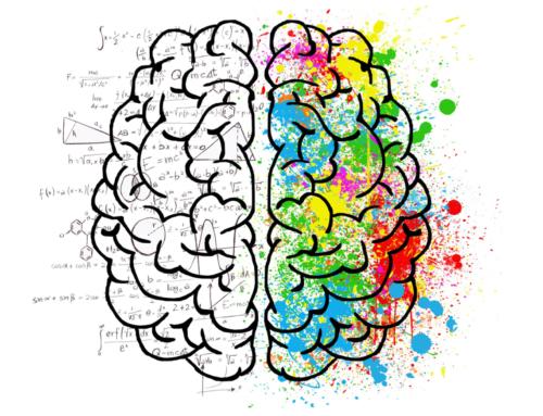 Erinnern und erwarten: MERCUR fördert Verbund NeuroMind
