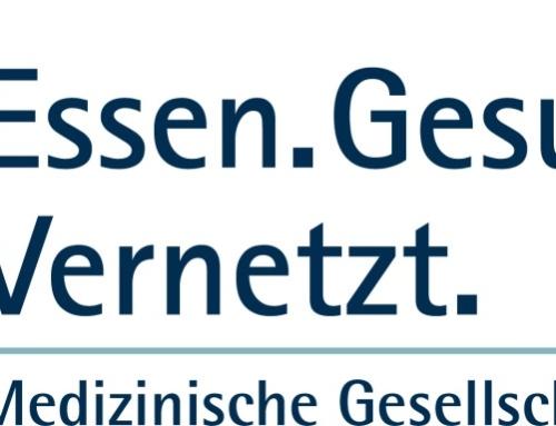 Erstes Referenzzentrum im Ruhrgebiet