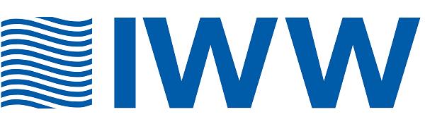IWW Zentrum Wasser