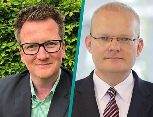 Erweiterte Kooperation zwischen FOM Hochschule und Siemens