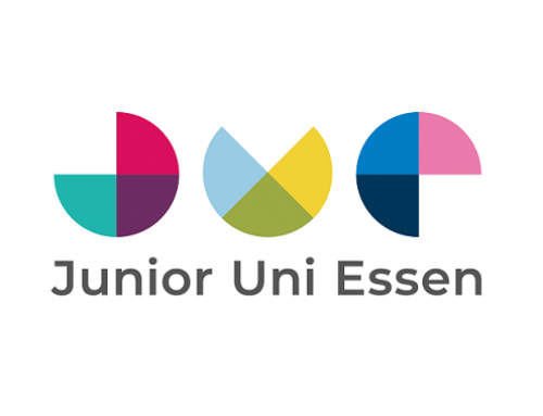 Junior-Uni Essen